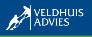 Veldhuis Advies