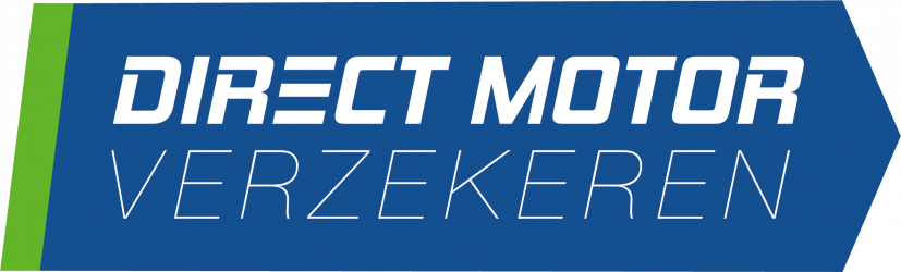 Direct motor verzekeren