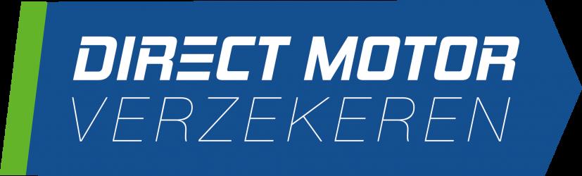 Directmotorverzekeren.nl