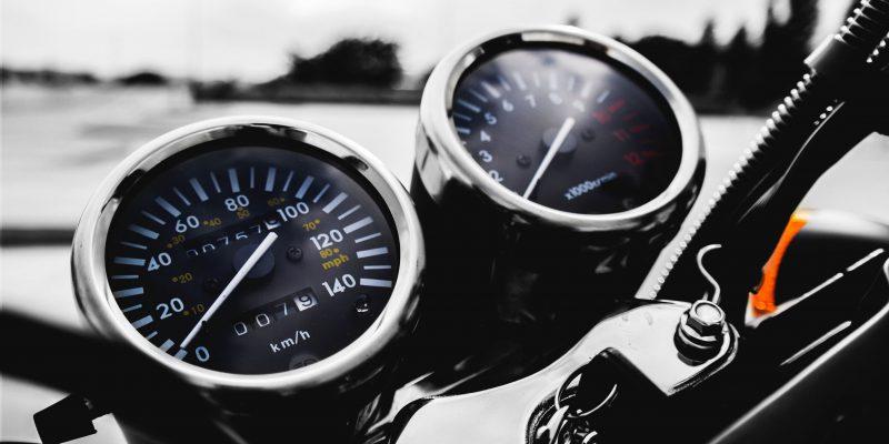 125 cc motor a1 rijbewijs